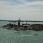Viajefilos en Venecia, Miguel 18