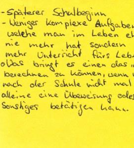Lieblingswuensche_060