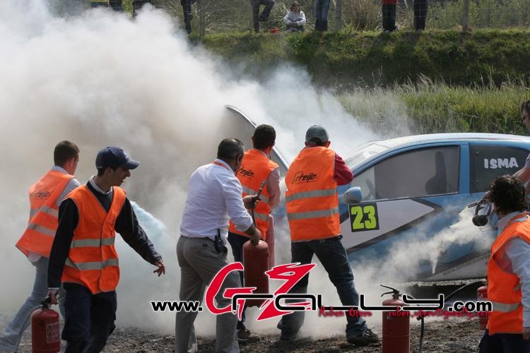 autocross_arteixo_38_20150301_1987994373