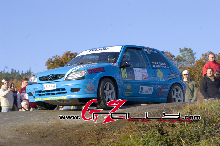 rally_do_botafumeiro_352_20150302_1733380174