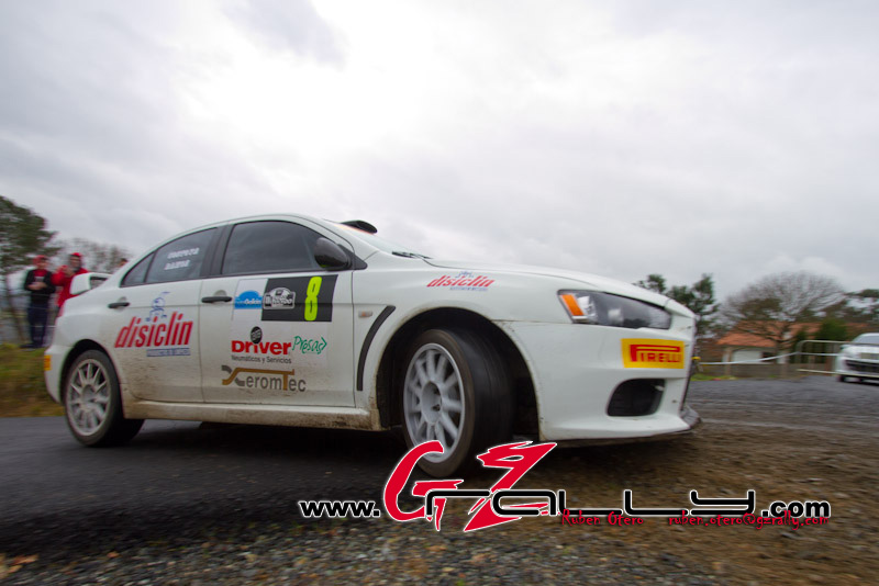 rally_do_cocido_2011_111_20150304_1293328966