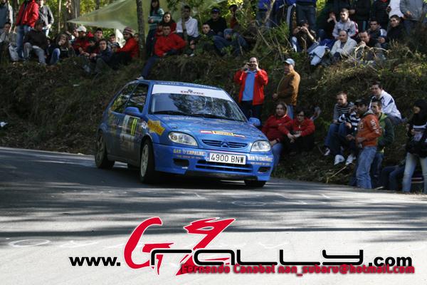 rally_de_noia_2009_470_20150303_1359648653