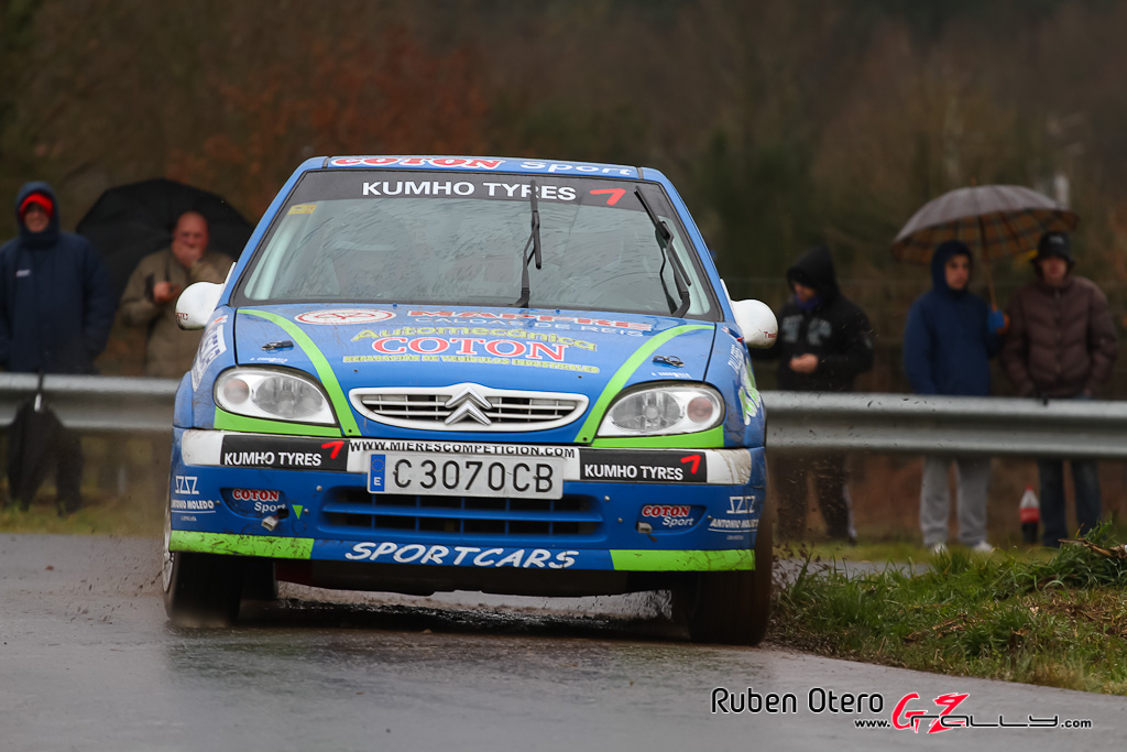 xix_rally_do_cocido_136_20150307_2020317673