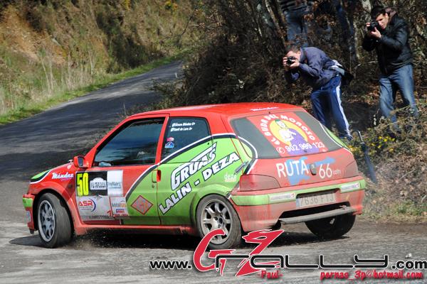 rally_comarca_da_ulloa_299_20150303_1953161608