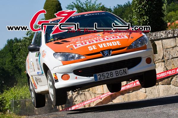 rally_de_ourense_20_20150303_1890287115