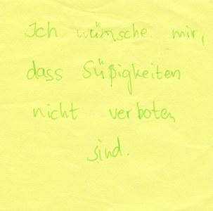 Wunsch_gK_1307