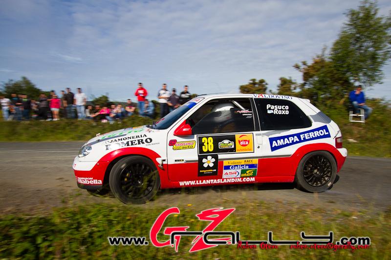rally_de_naron_2011_490_20150304_1229676559