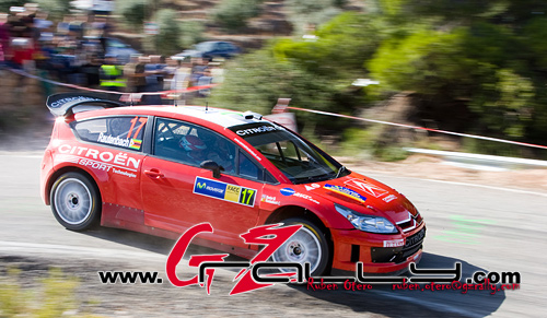 rally_de_cataluna_126_20150302_1164137943