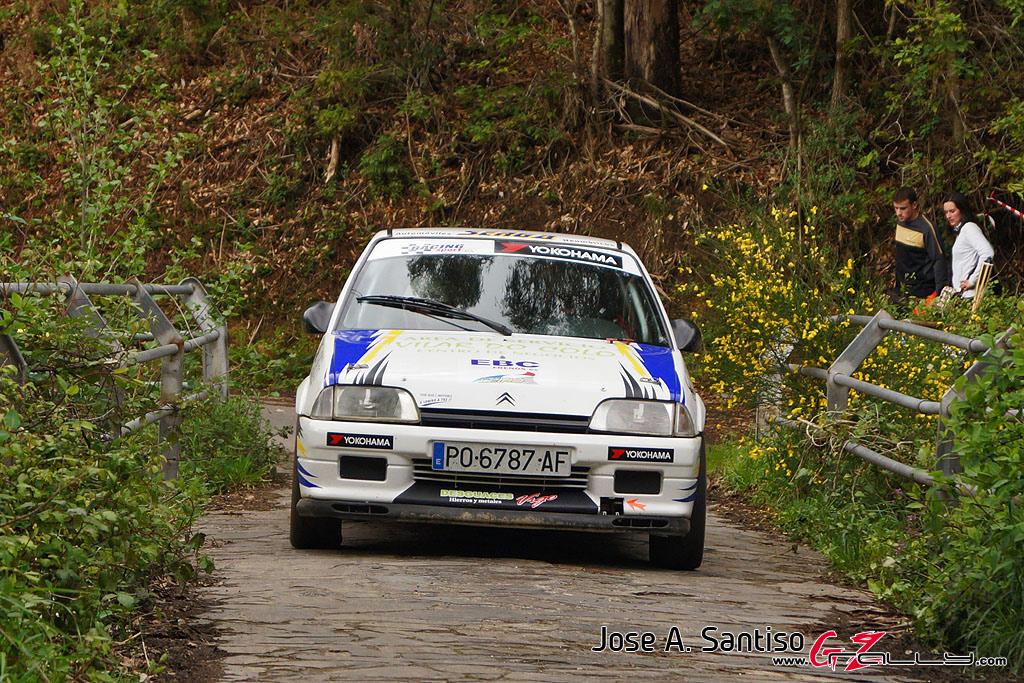 rally_de_noia_2012_-_jose_a_santiso_47_20150304_1384535212