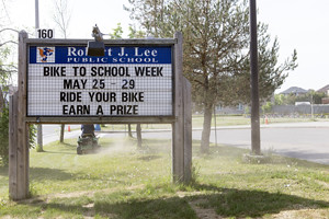 2015 01 Bike to School Wk May25-29_300