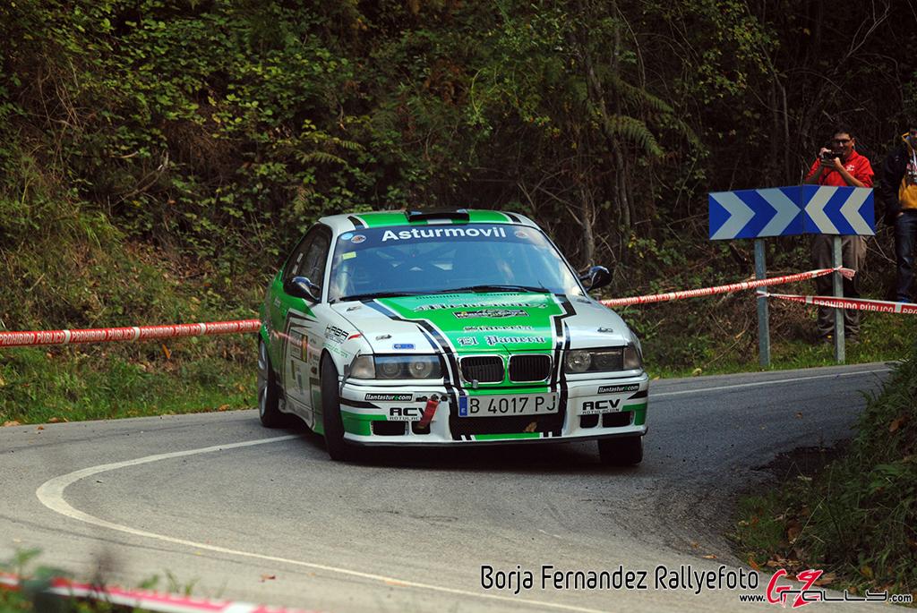 xii_rally_montana_central_-_borja_fernandez_60_20161018_2007706227