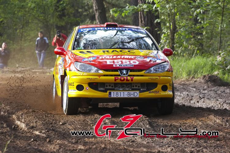 rally_de_ourense_de_tierra_35_20150301_1886649827