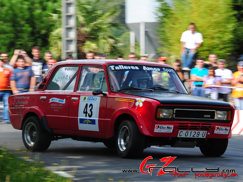 rally_de_galicia_historico_melide_2011_250_20150304_1583345393