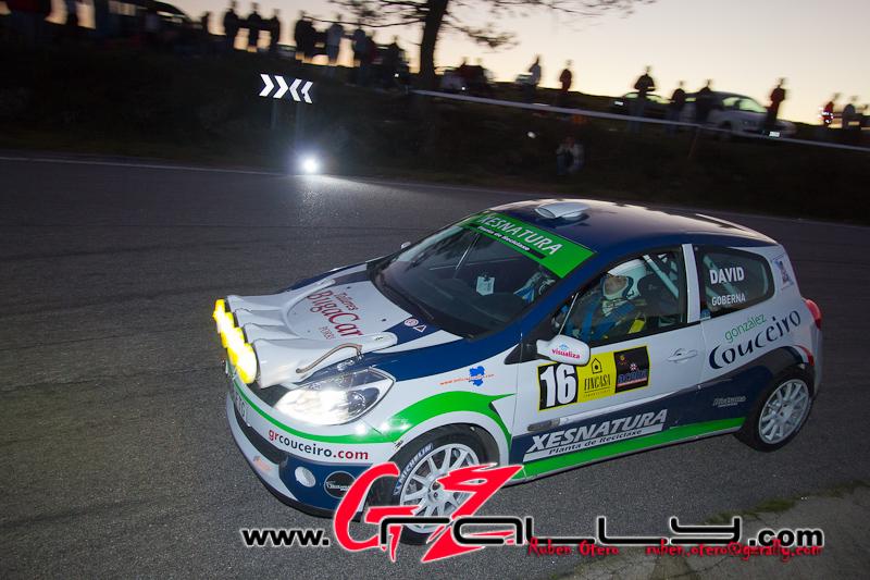 rally_serra_da_groba_2011_33_20150304_1708861860
