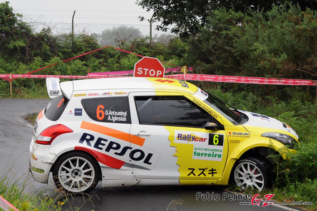44_rally_de_ferrol_50_20150308_1400000025