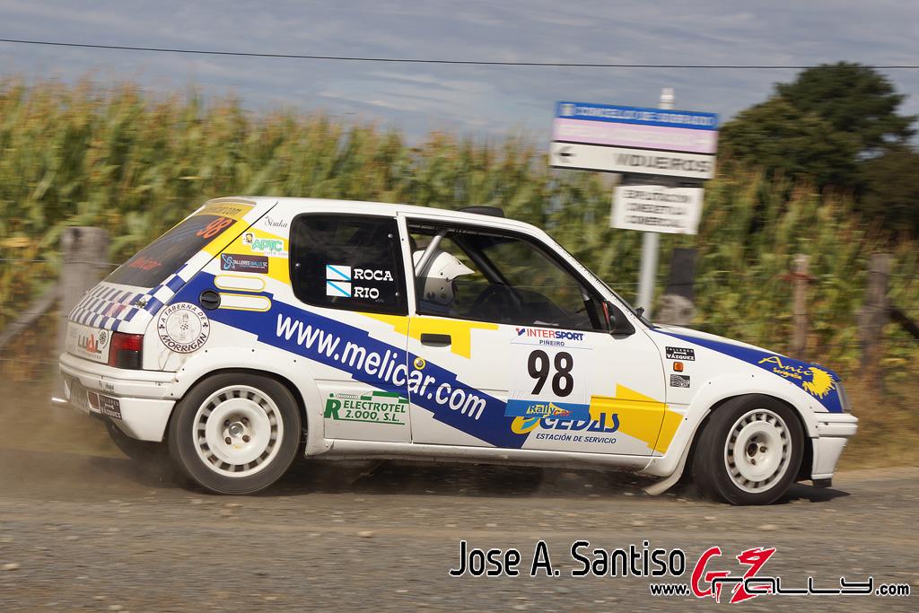 rally_de_galicia_historico_2012_-_jose_a_santiso_229_20150304_1273564002