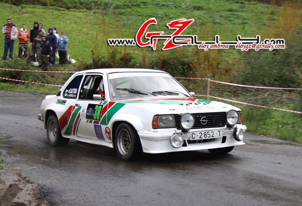 rally_do_botafumeiro_47_20150303_1478079608