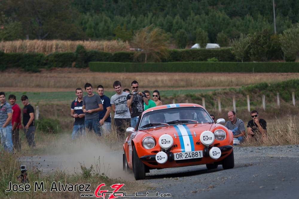 rally_de_galicia_historico_2012_-_jose_m_alvarez_52_20150304_1349777598