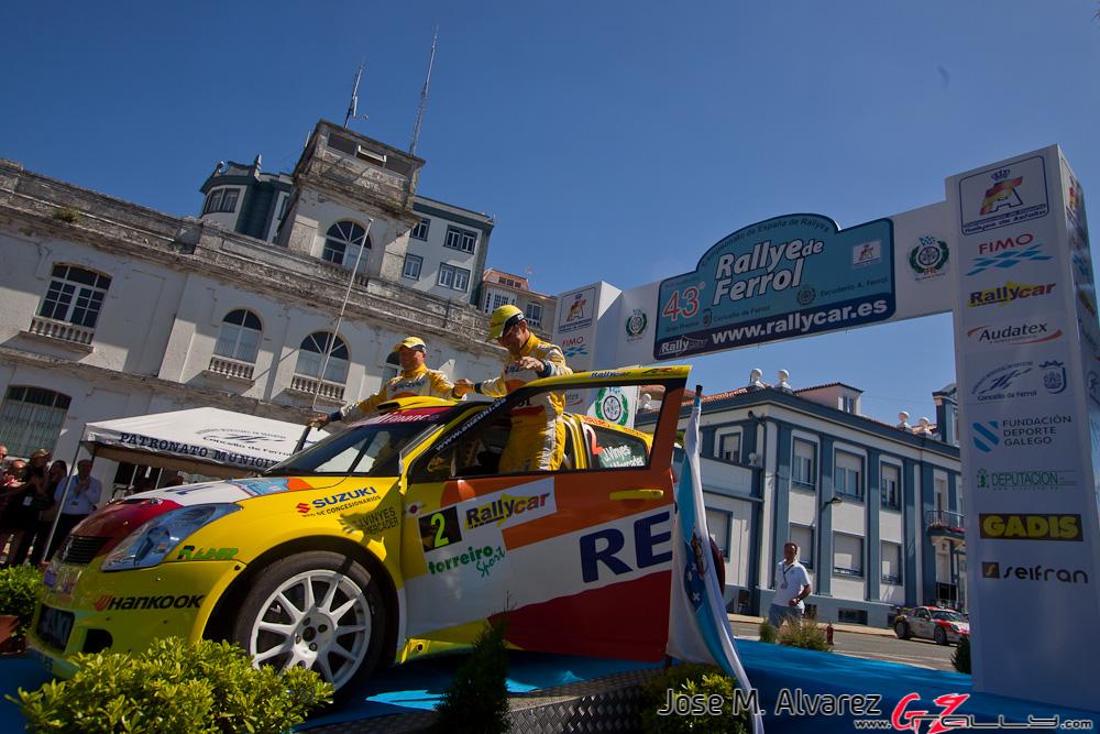 rally_de_ferrol_2012_-_jose_m_alvarez_45_20150304_1383650116