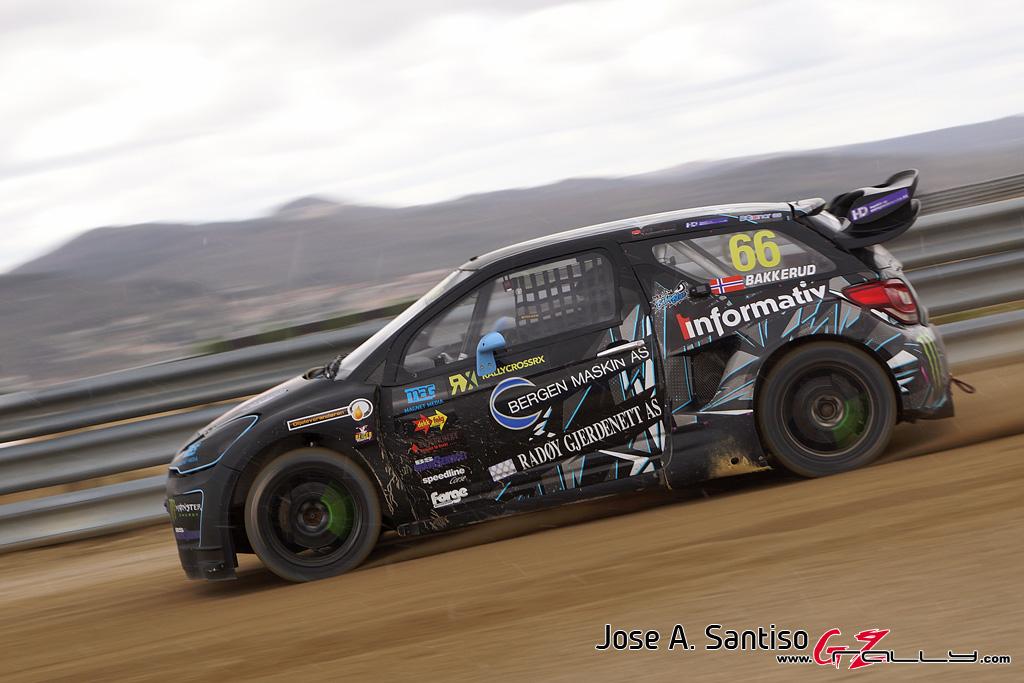 fia_erx_rallycross_montealegre_73_20150308_2035256848