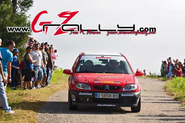 rally_sur_do_condado_201_20150303_1556582597