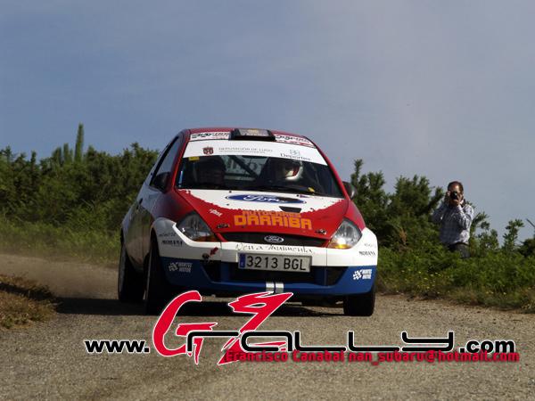 rally_sur_do_condado_166_20150303_1227398213