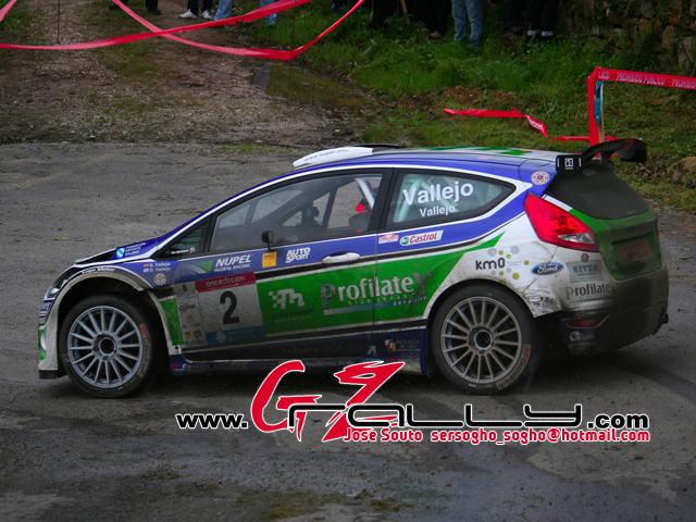 rally_de_cantabria_80_20150303_1002731639