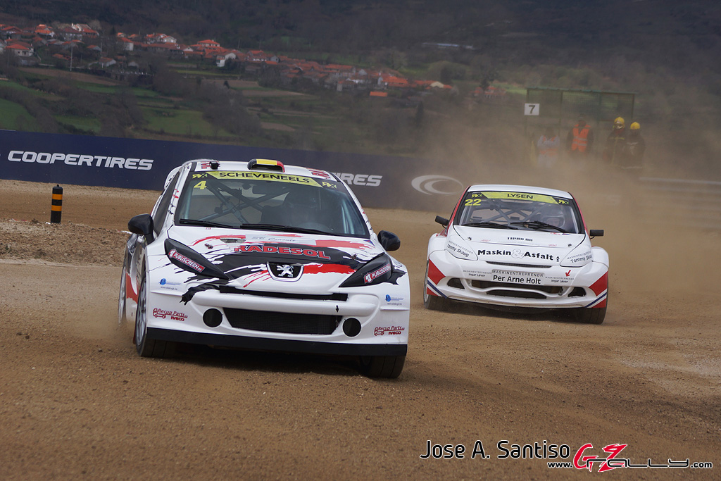fia_erx_rallycross_montealegre_42_20150308_1808025222