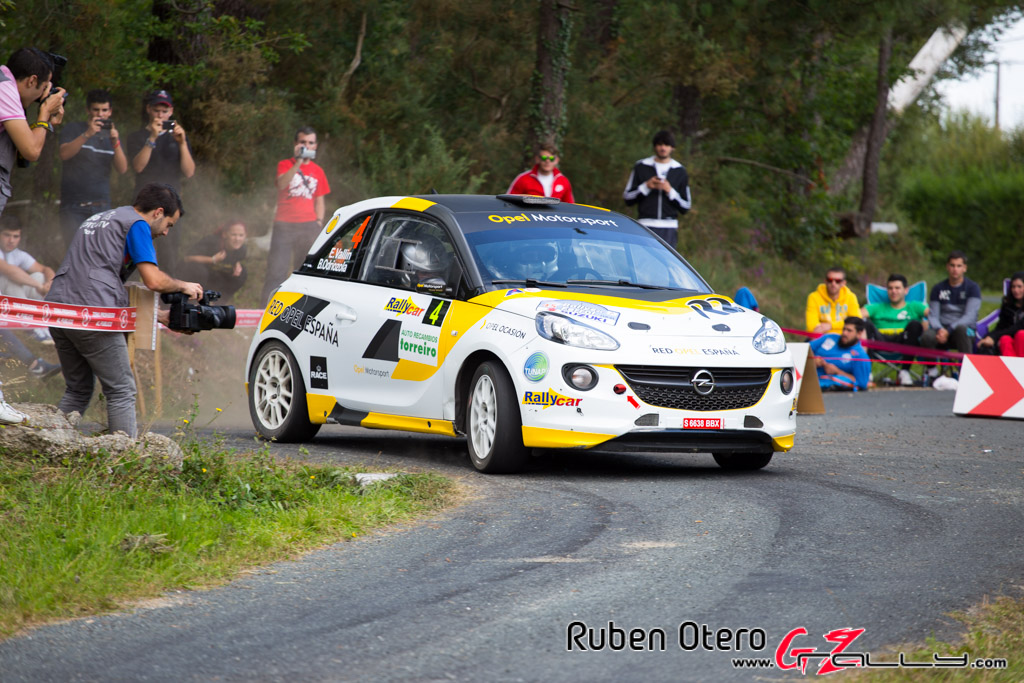 rally_de_ferrol_2014_-_ruben_otero_76_20150312_1235878154