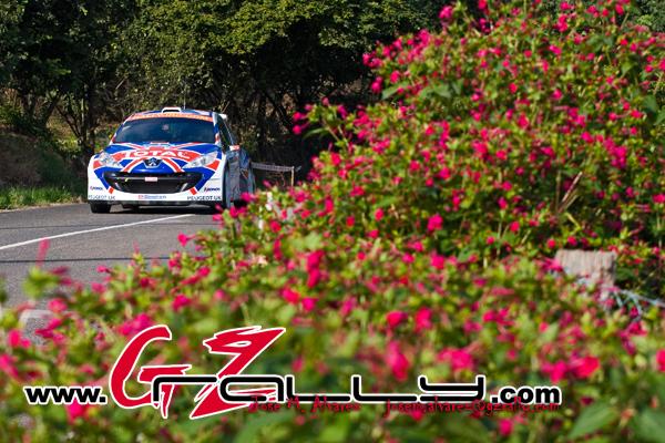 rally_principe_de_asturias_172_20150303_1171432854