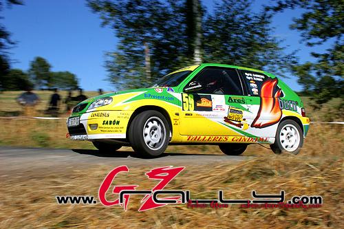 rally_comarca_da_ulloa_259_20150302_1740405485