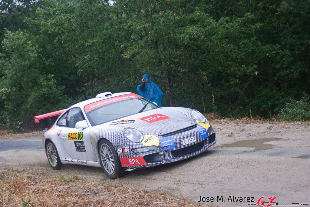 rally_de_ourense_2012_-_jose_m_alvarez_81_20150304_1936104233