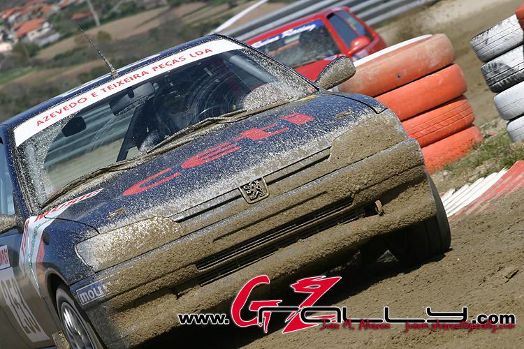 rallycross_montealegre_44_20150302_1922664196