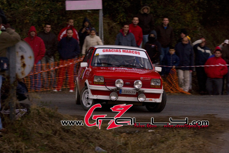 rally_do_botafumeiro_317_20150302_1492872707