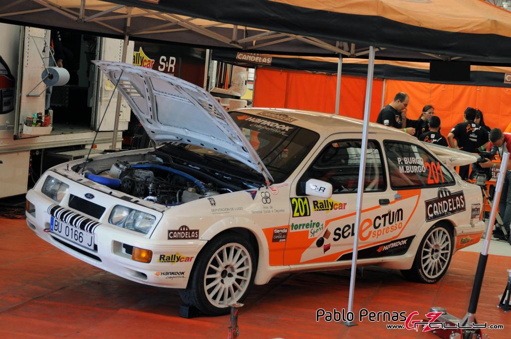 rally_de_ferrol_2012_-_paul_2_20150304_1007238679