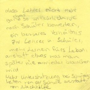 Wunsch_gK_1518
