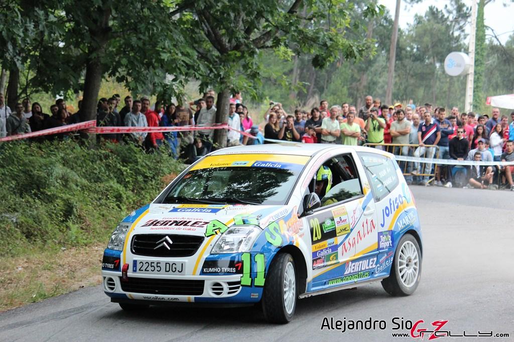 x_rally_sur_do_condado_24_20150307_1442035984