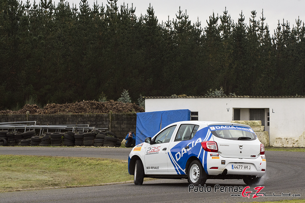 racing_day_vallejo_racing_2014_-_paul_38_20150312_1047556459