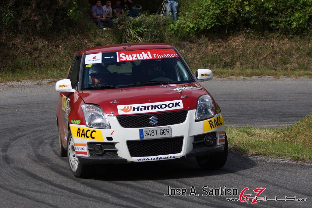 rally_de_ourense_2012_-_jose_a_santiso_1_20150304_1553650026