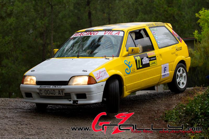 rally_sur_do_condado_2011_28_20150304_1346593451