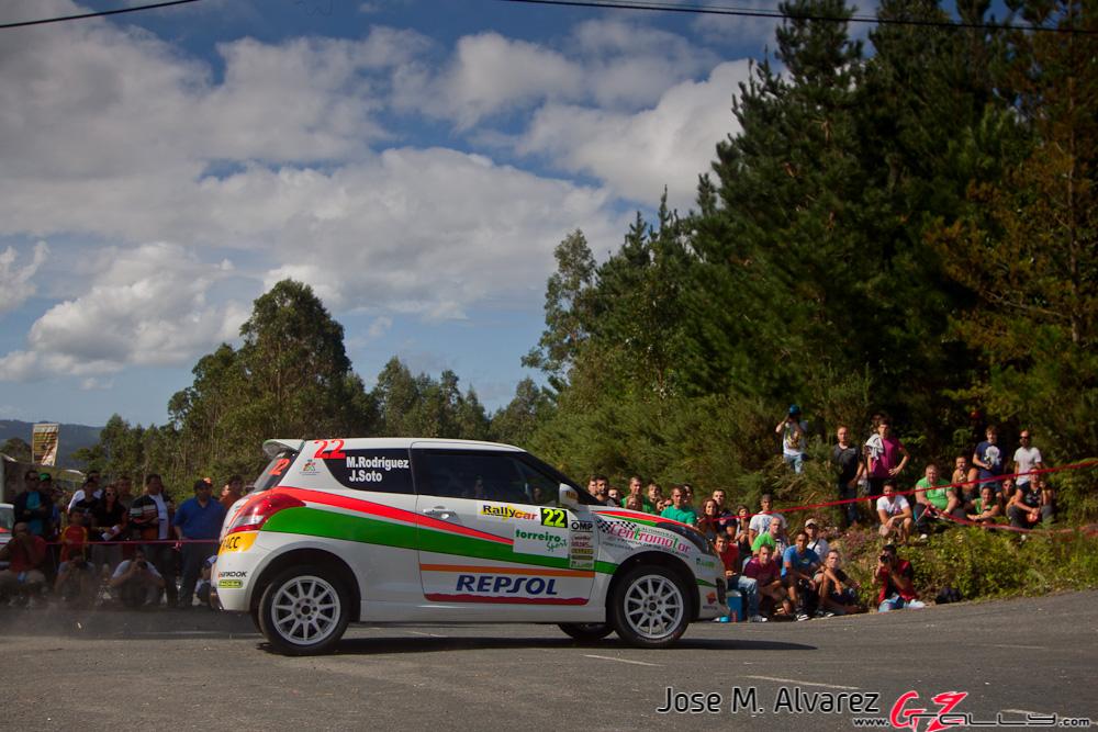 rally_de_ferrol_2012_-_jose_m_alvarez_39_20150304_1474410039
