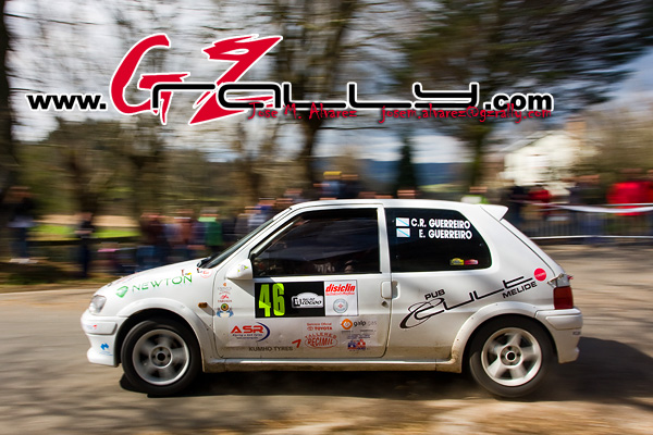 rally_do_cocido_65_20150303_1121808017