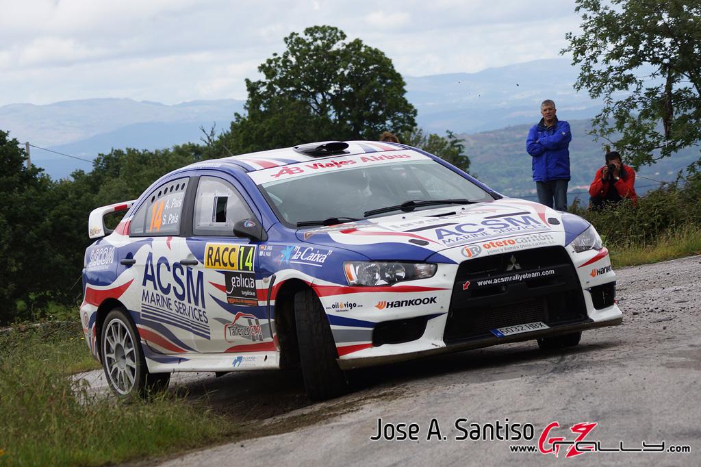 rally_de_ourense_2012_-_jose_a_santiso_99_20150304_1450876563