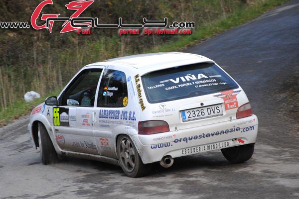 rally_comarca_da_ulloa_312_20150303_1660120419