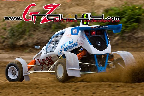 autocross_o_castro_94_20150303_1610535408