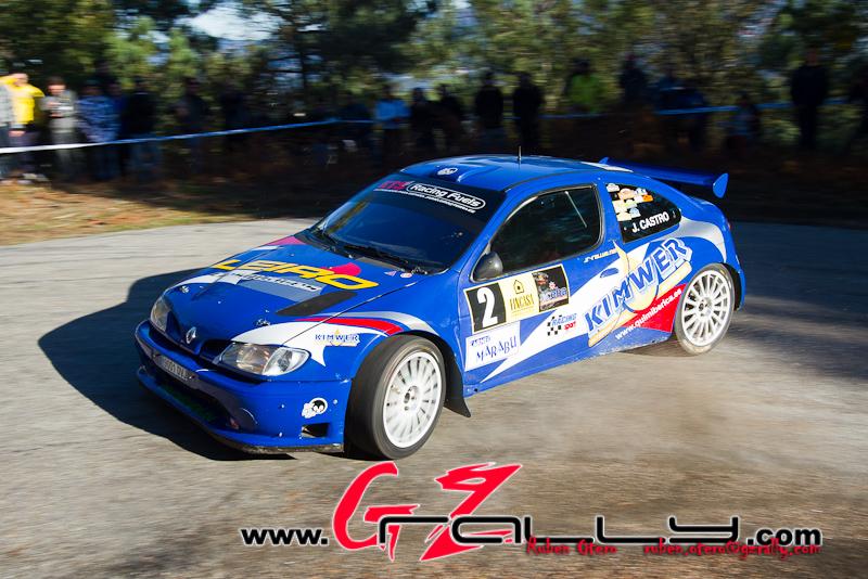 rally_serra_da_groba_2011_80_20150304_1955808938