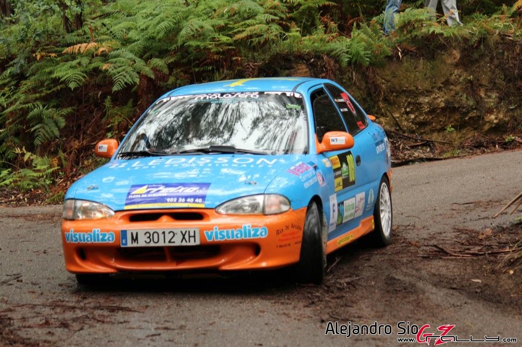 rally_sur_do_condado_2012_-_alejandro_sio_49_20150304_1059639629