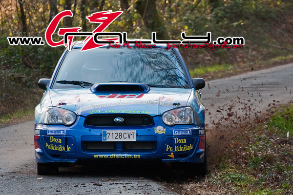rally_comarca_da_ulloa_333_20150303_1424848302
