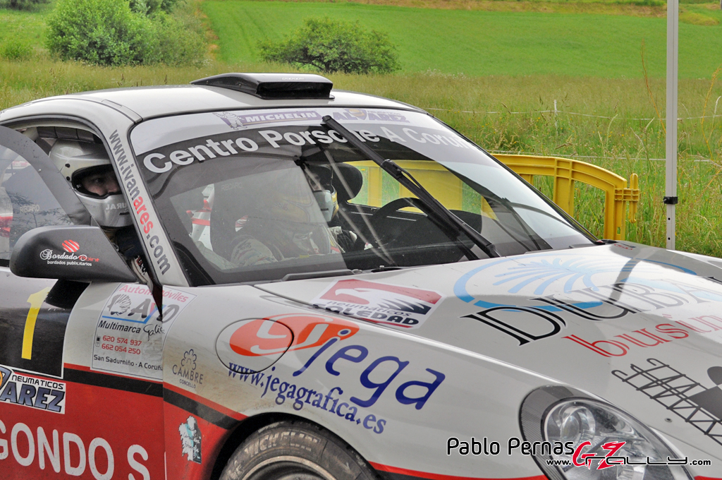 rally_de_naron_2012_-_paul_98_20150304_1736173703