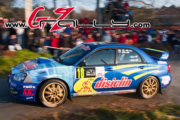 rally_comarca_da_ulloa_254_20150303_1389773455